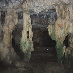 Guadirikiri cave