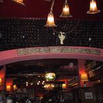 Rodrigo Restaurant
