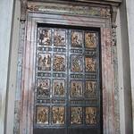 Porta Santo