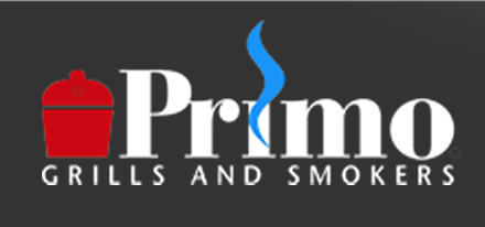 review primo oval xl - Primo Grills